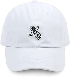 c807f102d Amazon.com: zumiez - Hats & Caps / Accessories: Clothing, Shoes ...