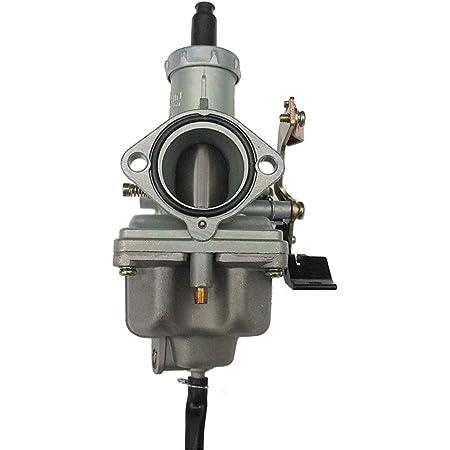 New Performance 30mm Carburetor Cable Choke PZ30 Carb 200cc 250cc For Dirt Bike ATV SunL JCL