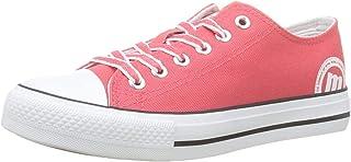 MTNG 13991 - Zapatillas De Deporte para mujer