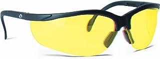 a7a80d8b313 Amazon.com  yellow shooting glasses