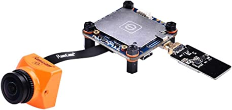 RunCam Split 2S HD FPV Camera with WiFi Module, RNC1038