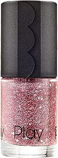 Etude House Play Nail Pearl & Glitter #14 8ml