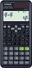 $29 » Casio FX-991ES Plus-2nd Edition Scientific Calculator