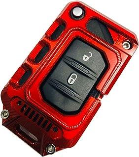 Suchergebnis Auf Für Tasten Schlüsselanhänger Zubehör Koffer Rucksäcke Taschen