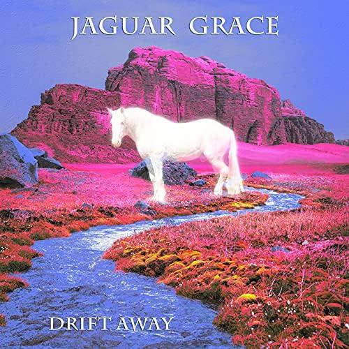 Jaguar Grace