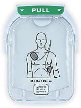 Suchergebnis Auf Für Defibrillator