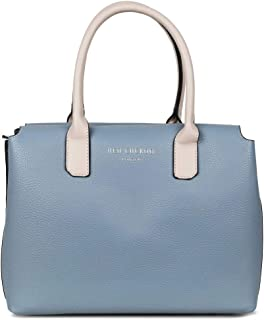 2dd3fbd108639 Red Cuckoo Cosmopolitan Womens Grab Bag