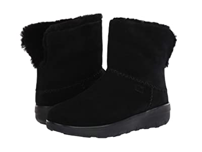 FitFlop Mukluk Shorty III