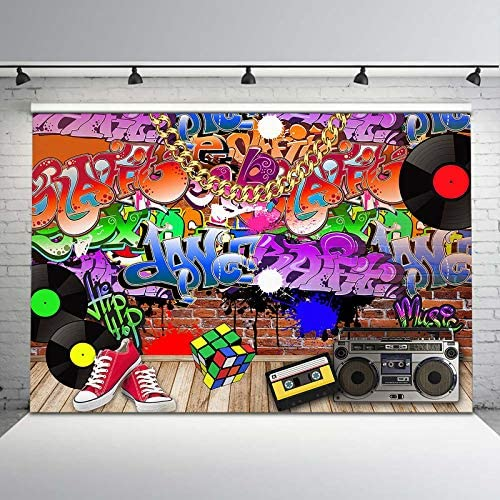 80s backdrop _image4