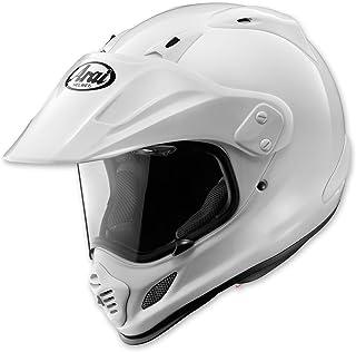 Arai XD4 Helmet (White, Large)