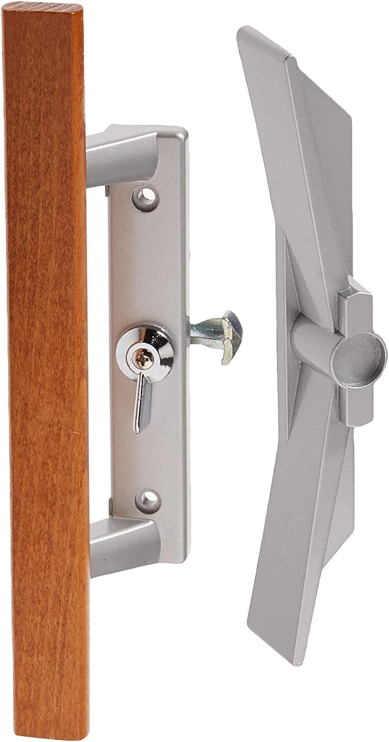 Fashionable Ranking integrated 1st place Stanley N349-191 Patio Set Handle