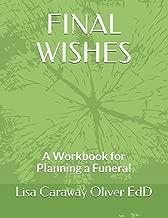 Best final wishes workbook Reviews