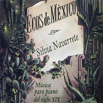 Ecos de México