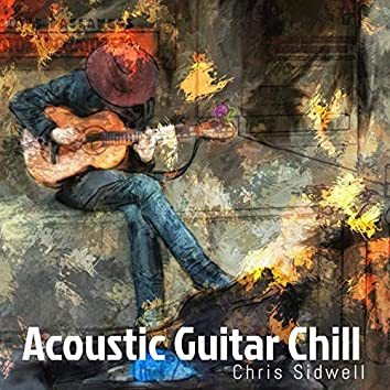Acoustic Guitar Chill