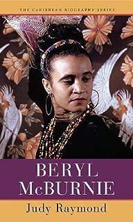 beryl gifts