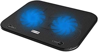 Tree New Bee TNB-F003 Laptop Cooling Pad - Fits up to 15.6