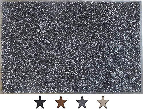 oKu-Tex Fußmatte | Schmutzfangmatte |