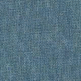 NOVELY® Oxford 330D Leinen Look Polyester PU