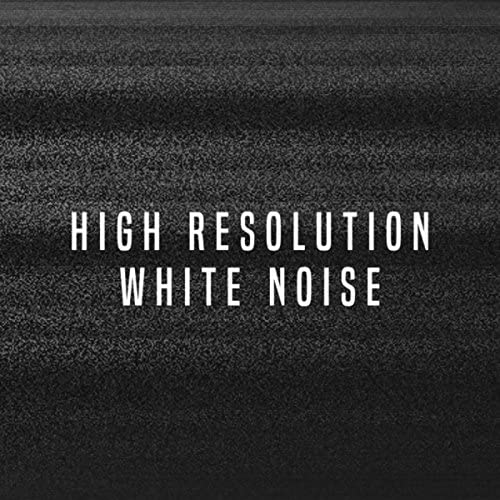White Noise Collection, Binaural Beats Brain Waves Isochronic Tones Brain Wave Entrainment & Deep Sleep Systems