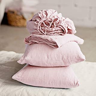 Best sheets in french Reviews