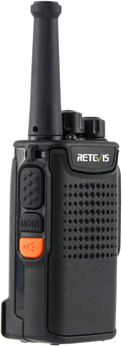 Retevis RT67 Walkie Talkie Rechargeable Two free shipping Range Long Radio Way Now on sale