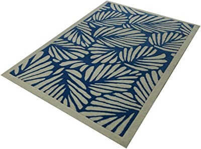 Amazon Com Masada Rugs Modern Contemporary Area Rug