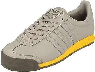 Originals Samoa Vintage Mens Trainers Sneakers