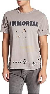 Men's Immortal Graphic T-Shirt