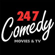 247 tv movies