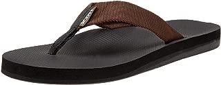 Men's Makaha Flip Flop Arched Sandals