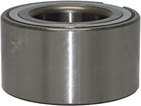 Detroit Axle Front Driver or Passenger Side Complete Wheel Bearing Assembly