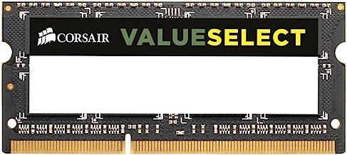 Vengeance Performance Memory Kit