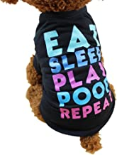 Best bulldog clothing for dogs uk Reviews