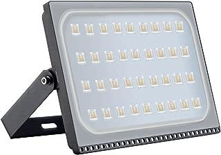 Amazon.es: foco led 200w: Iluminación