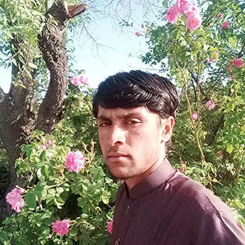 Parwez Kakar