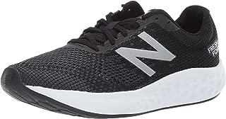New Balance Rise V1 Cushioning Zapatillas de Correr para Hombre