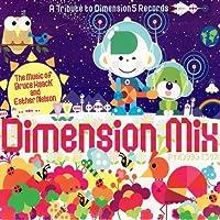 Dimension Mix (Dig)