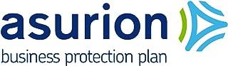 ASURION B2B 4 Year Desktop Protection Plan ($500 - $599.99)