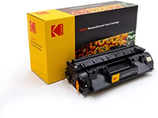 KODAK 26A CF226A Black Compatible Toner Catridge with HP printer