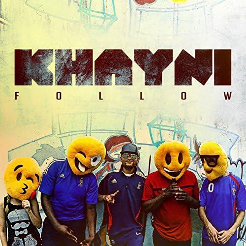 Khayni