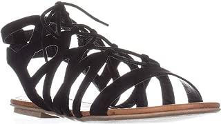 American Rag Marlie Women's Sandals & Flip Flops