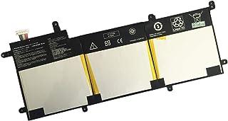 Onlyguo 11.31V 56Wh C31N1428 Reemplazo de batería para portátil Zenbook UX305 UX305L UX305LA UX305UA Series Notebook 0B200-01450100