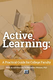 Best college publications inc Reviews