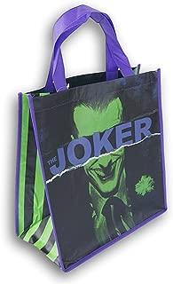 Best joker gift bag Reviews