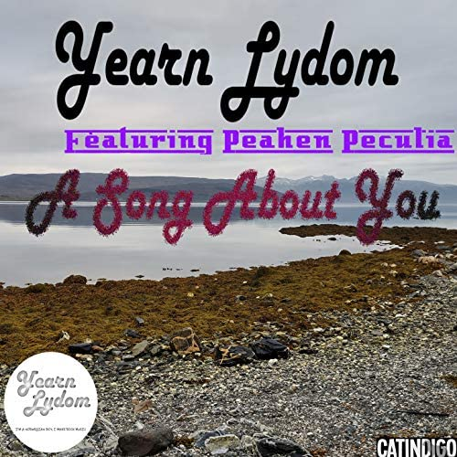 Yearn Lydom feat. Peahen Peculia