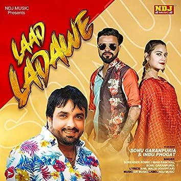 Laad Ladawe - Single