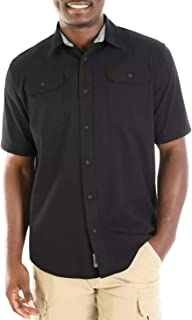Best wrangler button shirts Reviews