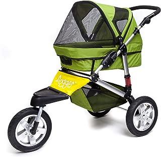 pet smart cart