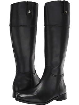 LAUREN Ralph Lauren Boots   Shoes   6pm