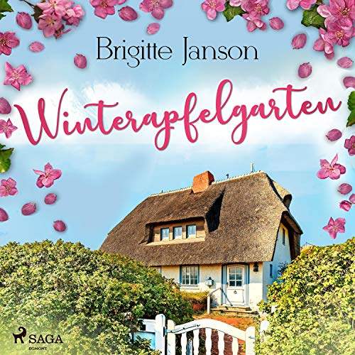 Winterapfelgarten cover art